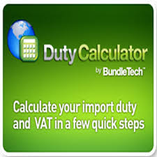 duty_calculator