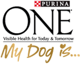 purina_one_yt